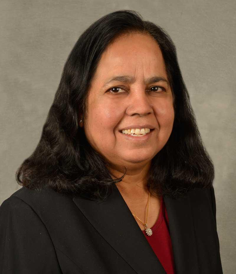 Srishit Sharma