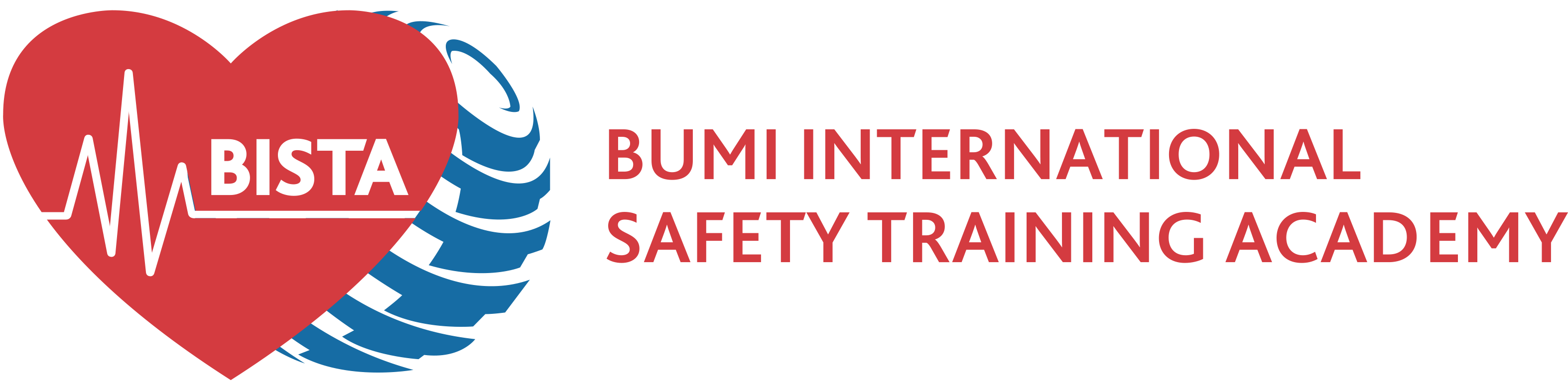 BIST Academy Sdn Bhd | Safety Training Academy Malaysia